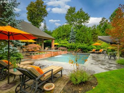 Photo of 1710 SW Military Rd, Portland, OR 97219