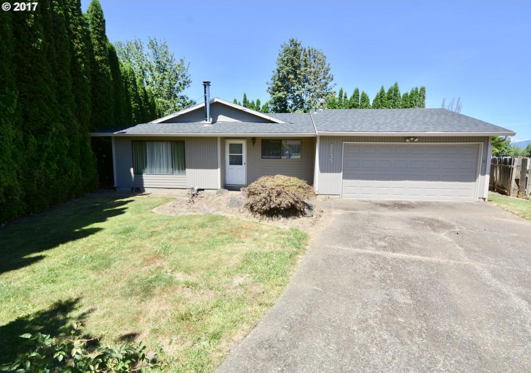 2135 SW Townsend Ct, Troutdale, OR 97060