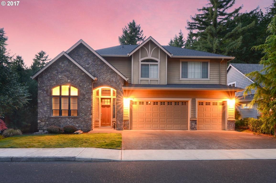 8071 SW Raleigh Ct, Portland, OR 97223