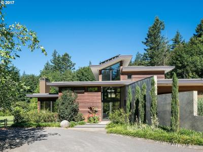 Photo of 448 NW Skyline Blvd, Portland, OR 97229