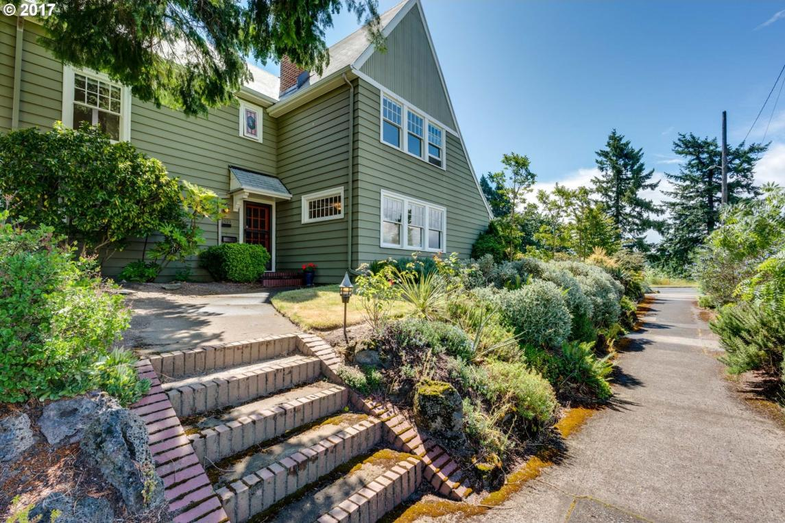 2620 NE 65th Ave, Portland, OR 97213