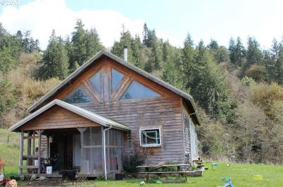Photo of 47824 Dement Creek Rd Rd, Myrtle Point, OR 97458