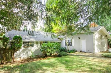 3415 W 25th Ave, Eugene, OR 97405