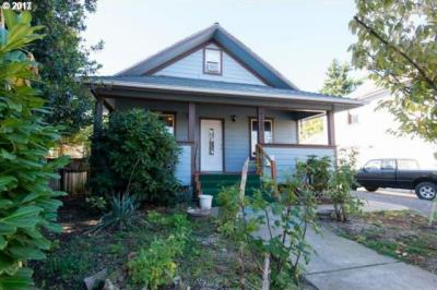 Photo of 6131 SE 92nd Ave, Portland, OR 97266