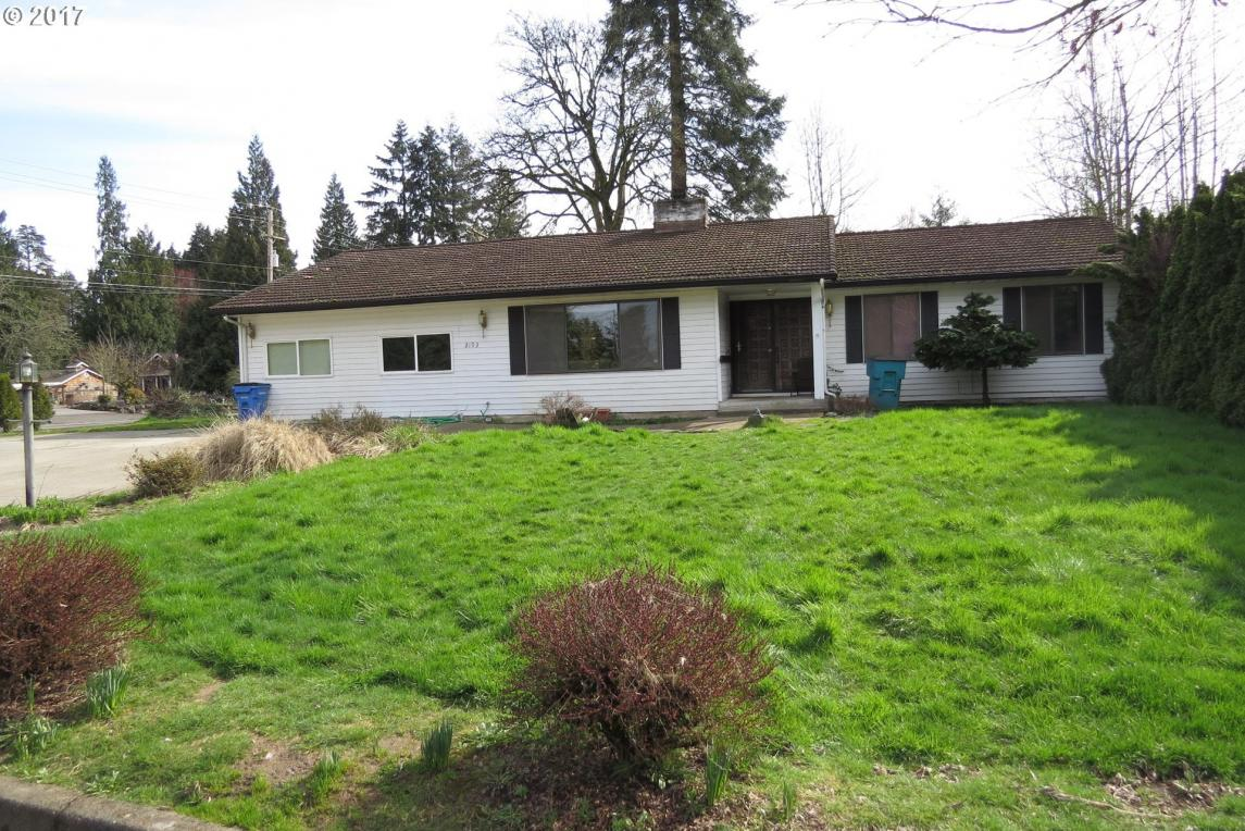 2103 NW 115th St, Vancouver, WA 98685