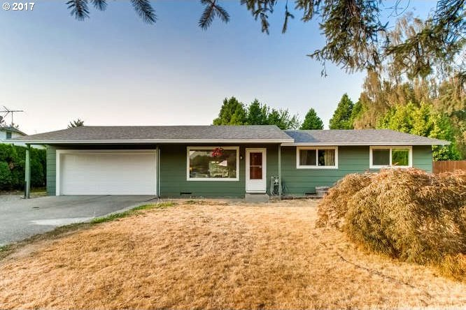811 SW 15th St, Troutdale, OR 97060