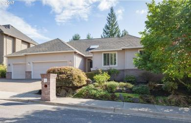 2560 SW 75th Ter, Portland, OR 97225