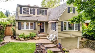 Photo of 6534 SE 36th Ave, Portland, OR 97202