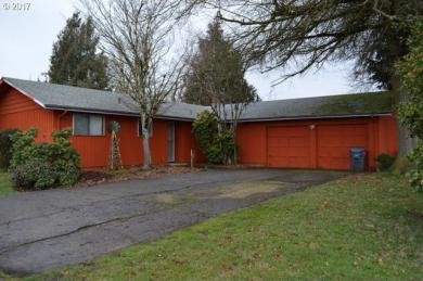 982 Welcome Way, Eugene, OR 97402