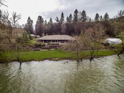 Photo of 27811 Walkerwood Ln, Sweet Home, OR 97386