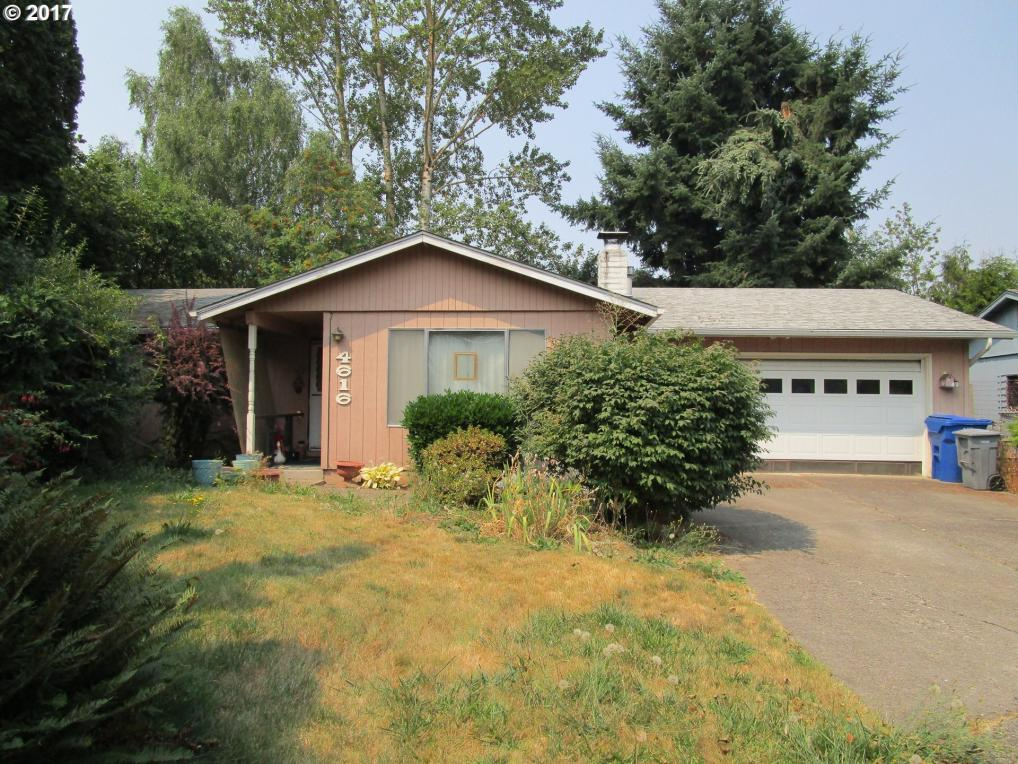4616 Lords Ct, Salem, OR 97301