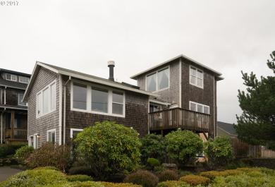 3158 SW Beach Ave, Lincoln City, OR 97367