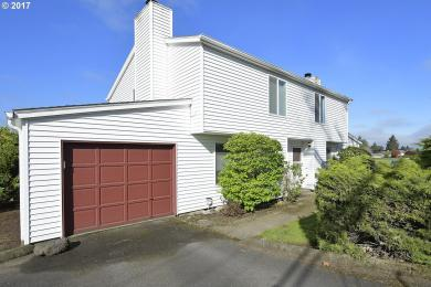 3605 NE 147th Ave, Portland, OR 97230