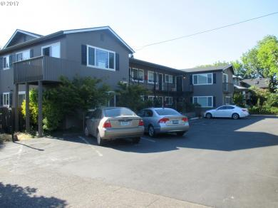 5931 SE Milwaukie Ave #5, Portland, OR 97202