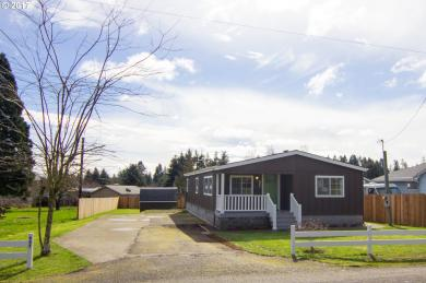 957 7th Street Ext, Lafayette, OR 97127