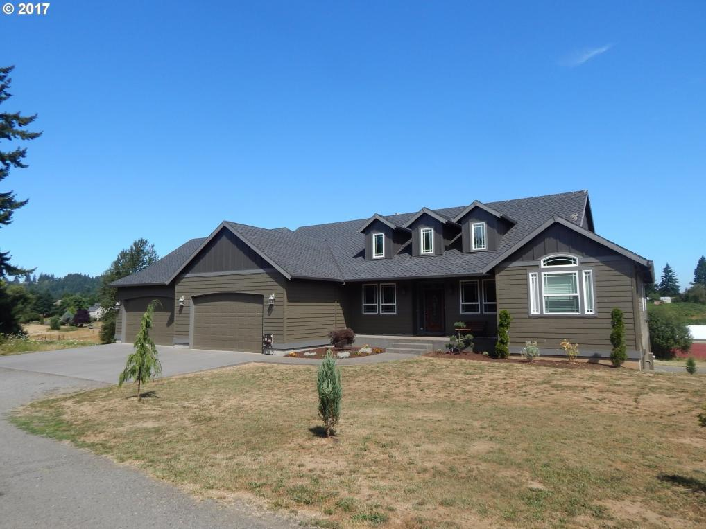 11393 SE 282nd Ave, Boring, OR 97009