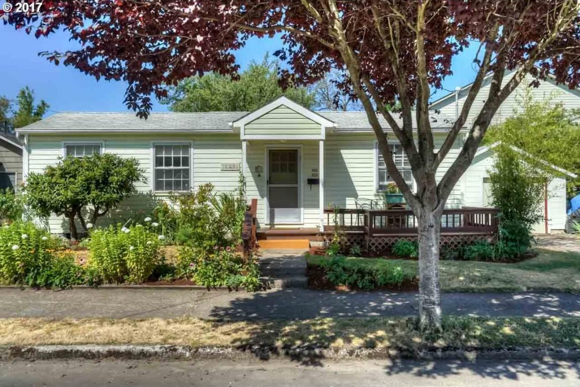 1128 NW 25th St, Corvallis, OR 97330