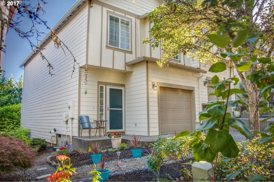 14683 SW Catalina Dr, Tigard, OR 97223