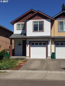 2977 Main St, Forest Grove, OR 97116