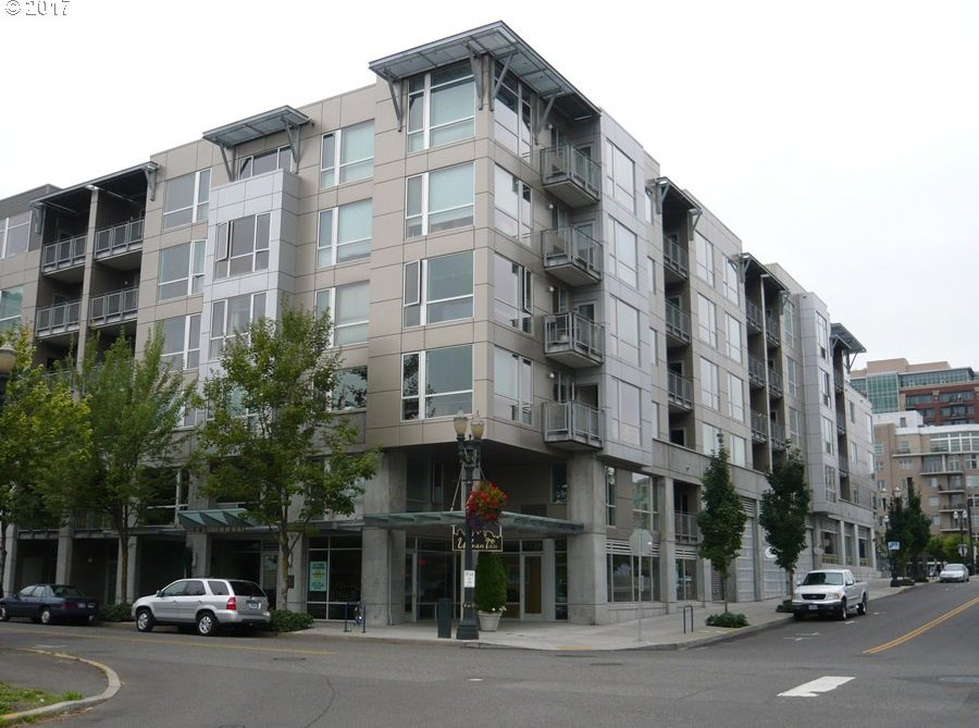 1125 NW 9th Ave #111, Portland, OR 97209