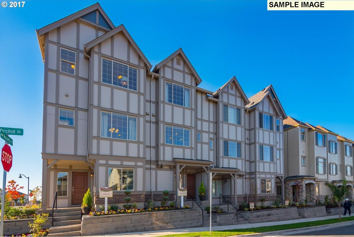 14892 NW Orchid St #4.2, Portland, OR 97229