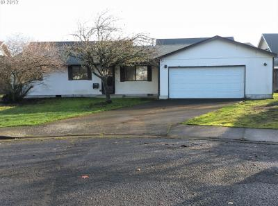 Photo of 849 S 8th Pl, Harrisburg, OR 97446