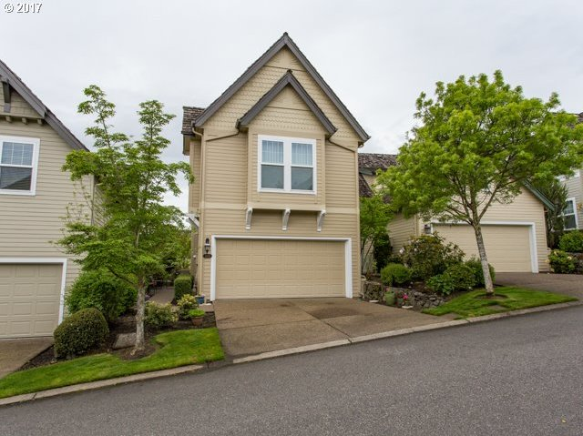 2414 NW Miller Rd, Portland, OR 97229