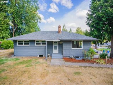 7402 NW 10th Ave, Vancouver, WA 98665