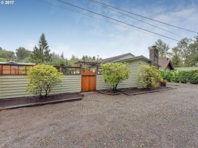 28224 E Hist Columbia River Hwy, Troutdale, OR 97060