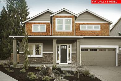 2041 NW 114th Ave, Portland, OR 97229