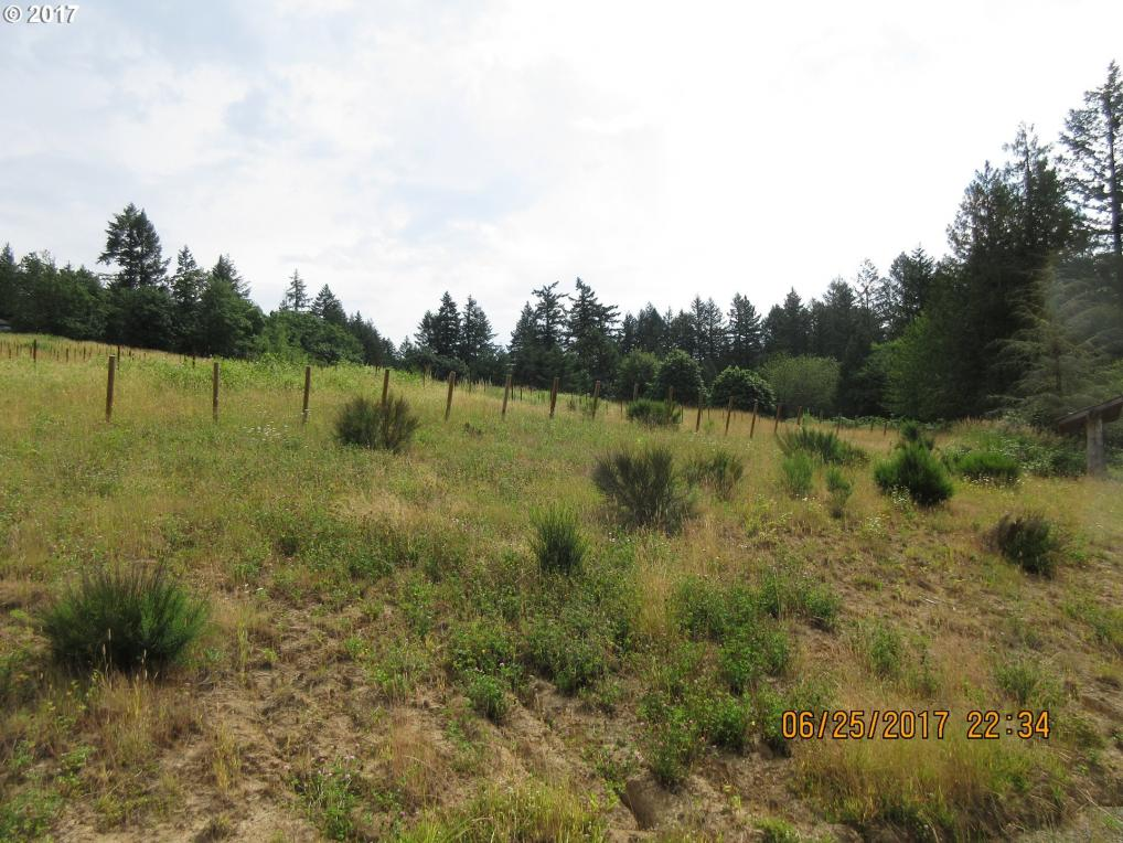 NW Old Cornielus Pass Rd, Portland, OR 97231