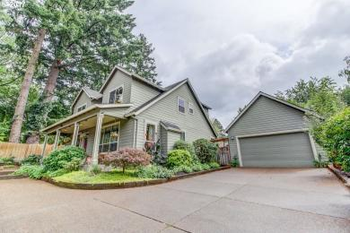 9056 SW 80th Ave, Portland, OR 97223