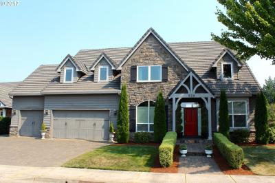 Photo of 608 St Andrews Loop, Creswell, OR 97426