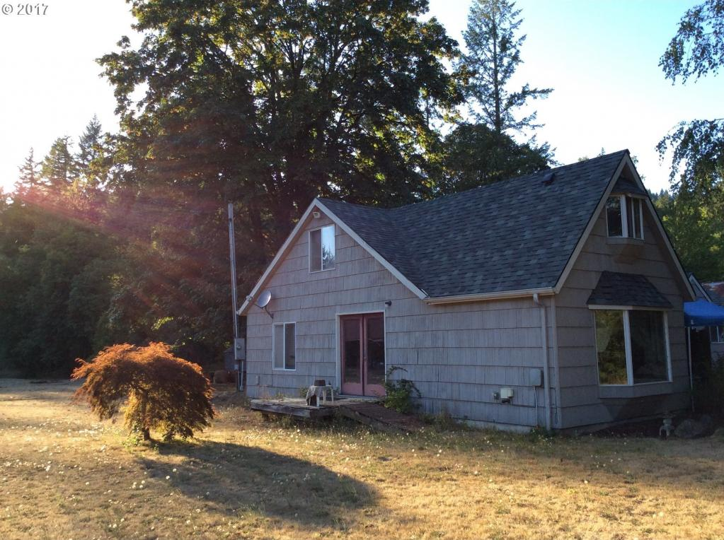 17711 SE 232nd Dr, Damascus, OR 97089