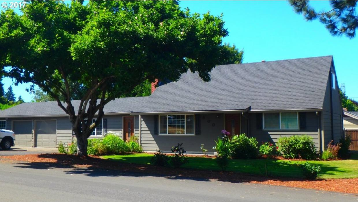 800 NW 53rd St, Vancouver, WA 98663