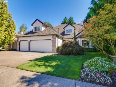 15020 NW Mitchell St, Portland, OR 97229