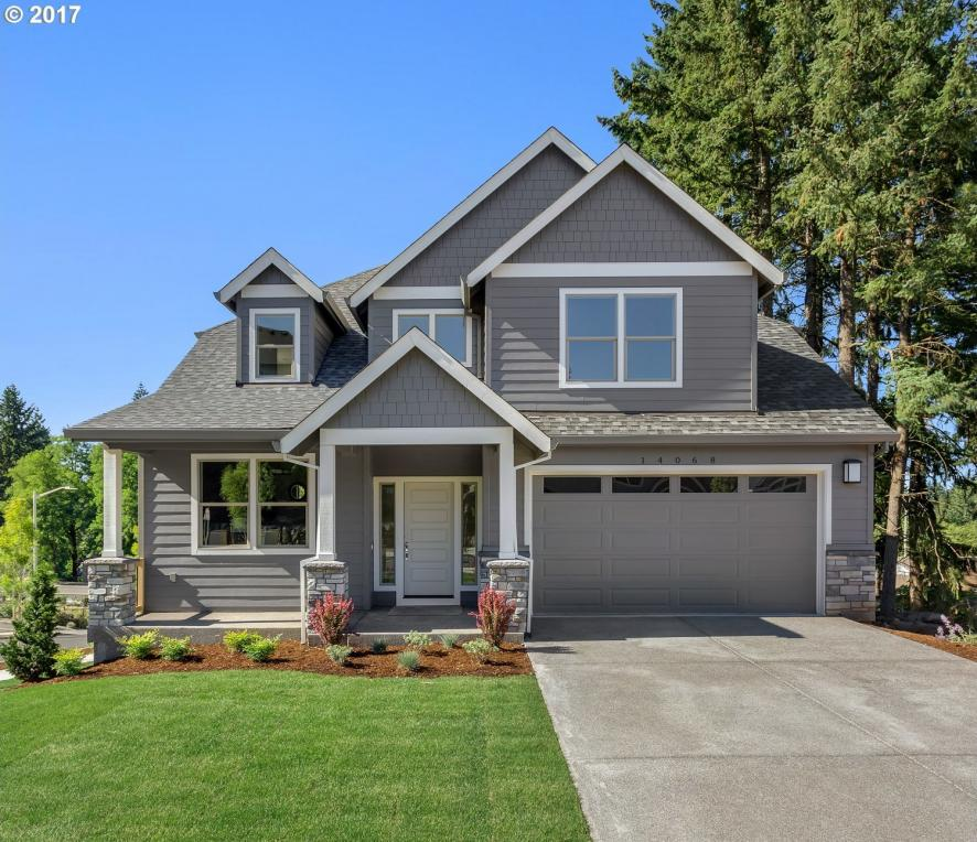 14068 SW 118th Ct, Tigard, OR 97224