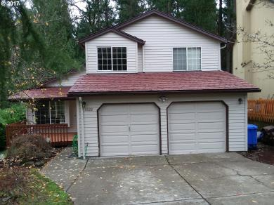 8622 SW 49th Ave, Portland, OR 97219