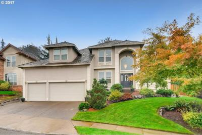 Photo of 14425 SE Summit Ct, Clackamas, OR 97015
