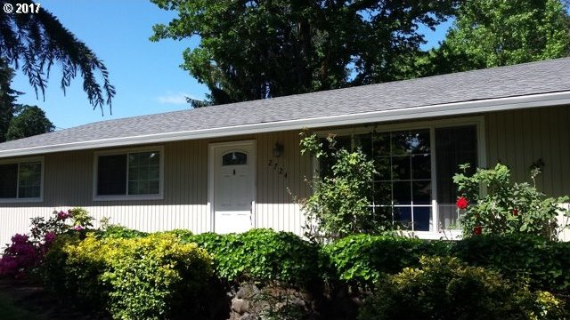 2724 Sykes Rd, St. Helens, OR 97051