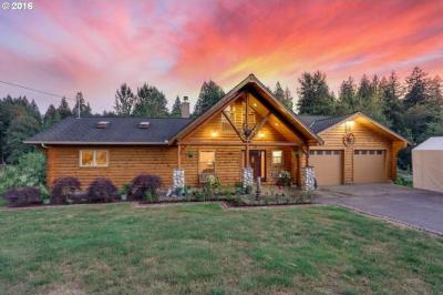 Photo of 28349 SE K W Anderson Rd, Gresham, OR 97080