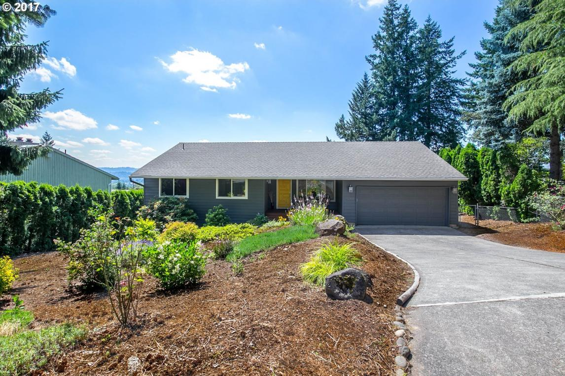 10355 SE 97th Ct, Happy Valley, OR 97086