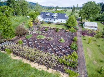 Photo of 82236 Hillview Dr, Creswell, OR 97426