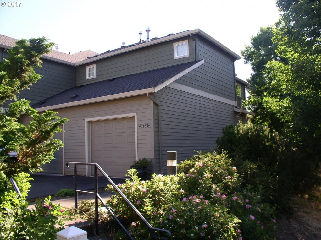 4548 SW 11th St, Gresham, OR 97080