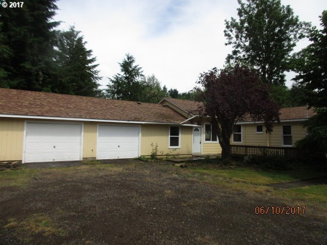 23935 Alpine Rd, Monroe, OR 97456