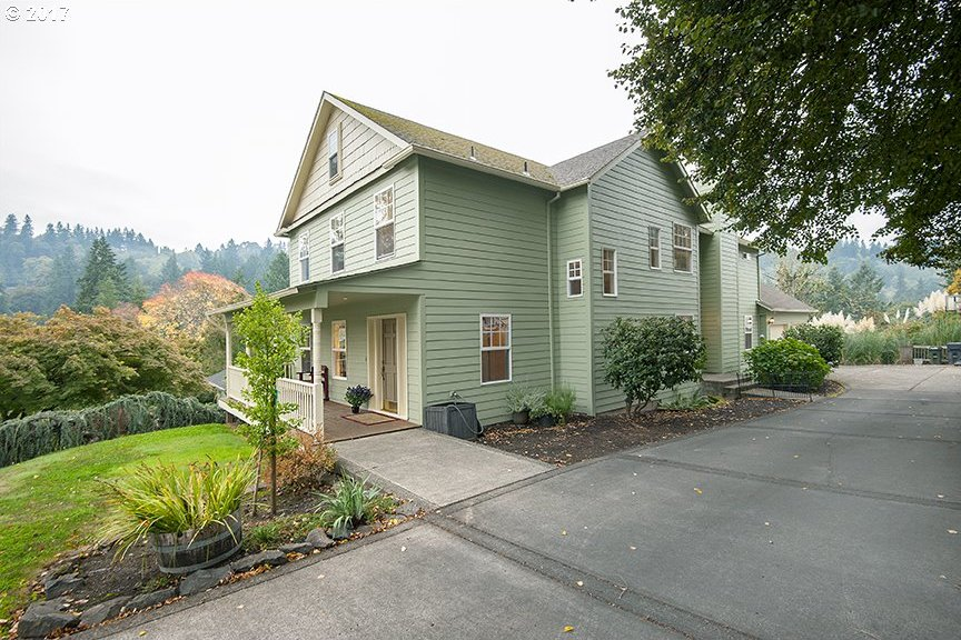 25155 Swiftshore Dr, West Linn, OR 97068