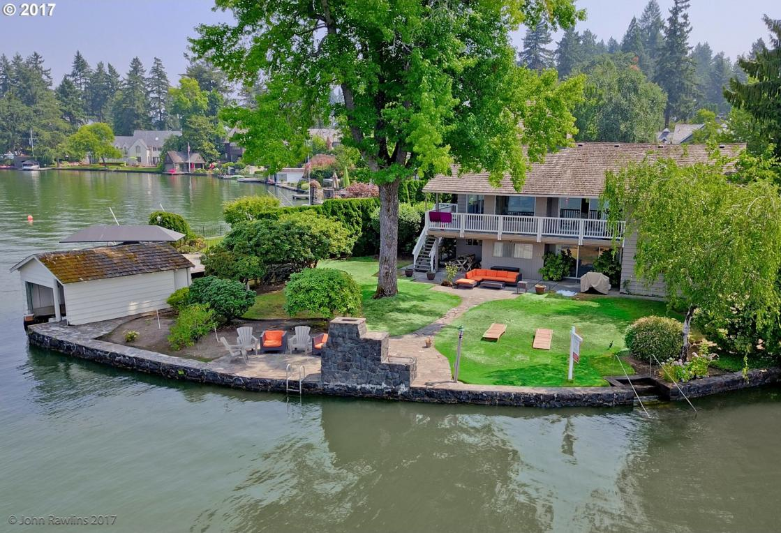 951 Westpoint Rd, Lake Oswego, OR 97034