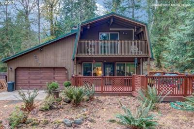 Photo of 64887 E Pine Tree Way, Rhododendron, OR 97049