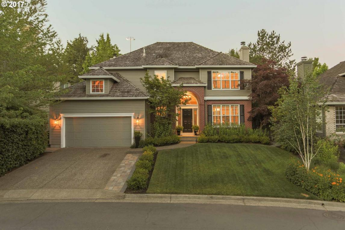 4927 Hastings Dr, Lake Oswego, OR 97035