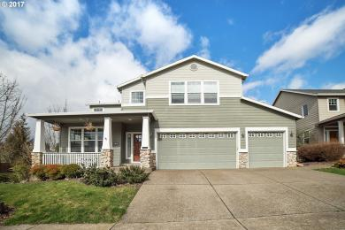 10789 SW Clear St, Tualatin, OR 97062